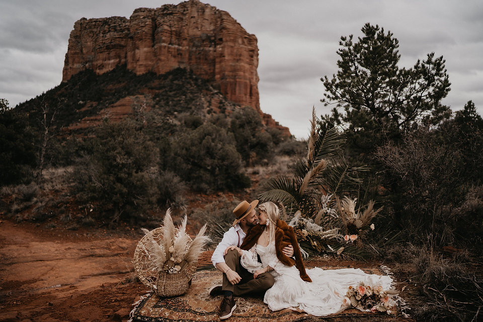 bell-rock-sedona-adventure-elopement-pho