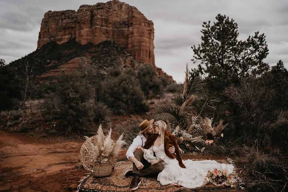 bell-rock-sedona-adventure-elopement-pho