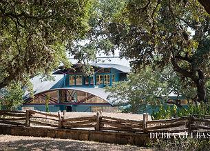 Inspiring Oaks I Brushy Creek Events