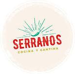 serranos 2.jpg