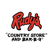 rudy's.png