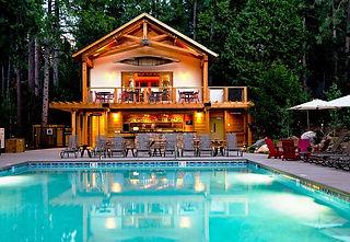 evergreen lodge.jpg