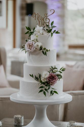 mabbitt wedding-1180 copy.jpg