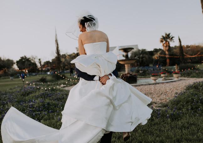 360 Wedding Group