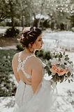 AustinWeddingPhotographer-2099 (1).jpg