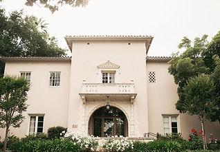 The Maxwell House.jpg