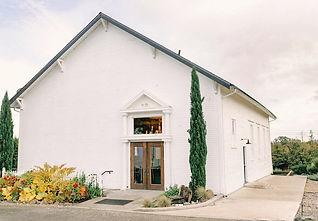 the old schoolhouse.jpg
