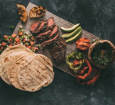 Rio-Steak-Fajitas.webp