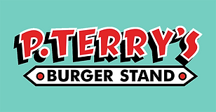 p terrys.png