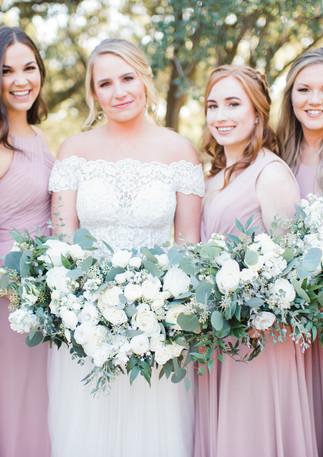 360 Wedding Group I Nikki