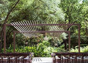 The Umlauf Sculpture Garden I Brushy Creek Events