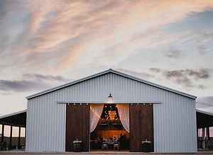 The Allan Farmhaus I Brushy Creek Events