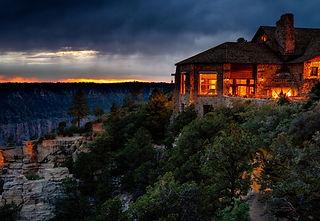 grand canyon lodge.jpeg