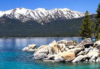 lake tahoe 2.jpg