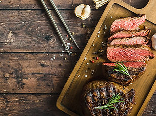 steak food photography.jpg