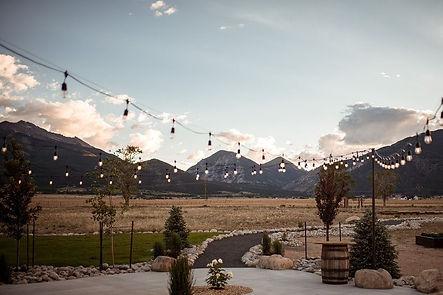sunset ranch.jpg
