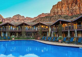 Zion hotel.jpeg