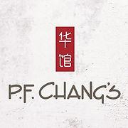 pf changs.jpg