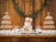 Elyse Cake 2.jpg