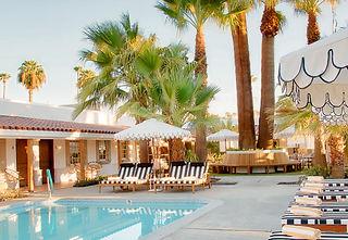 palm springs.jpg
