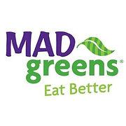 mad greens logo.jpg
