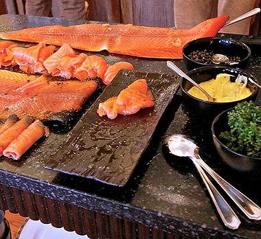 Salmon Carving.jpg