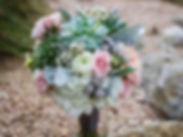 MM Floral 1.jpg