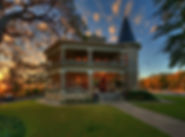 caswell house.jpg