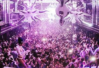 liv nightclub.jpg