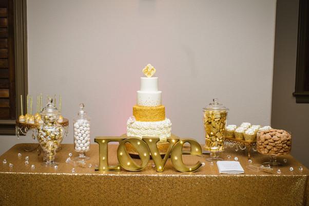 Cake 7.jpg