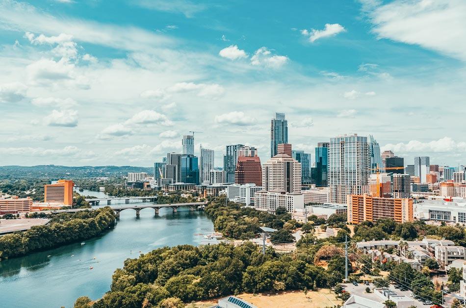 Downtown-Austin-View-.jpg