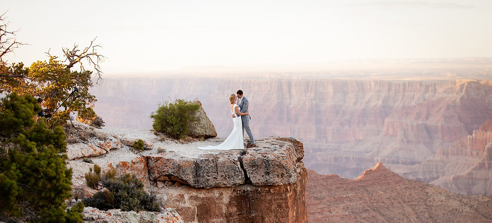 grand canyon elopement.jpg