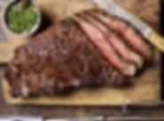 fogo steak.jpg