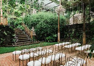 haiku-mill-maui-wedding-planner-40-1500x