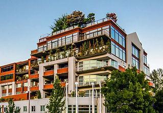 portland hotel.jpg