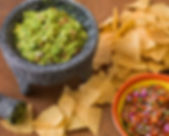 chips and guacamole.jpg