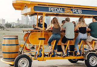 party-bike-pedal-tours-booze-cruise-beer