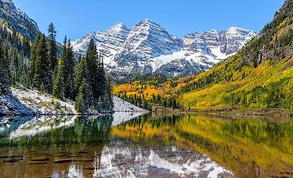 Cruise-America-RV-Camping-Rocky-Mountain