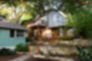 Sanctuary-1022.jpg