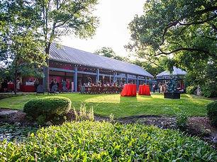 The Umlauf Sculpture Garden I Brushy Creek Events I Brushy Creek Events