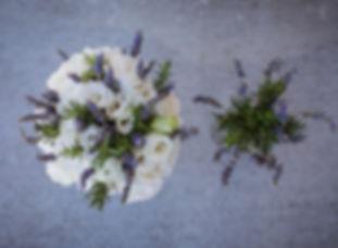 KR Floral 1.jpg
