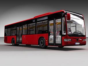charter bus.jpg