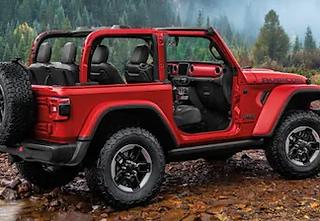 jeep wrangler.webp