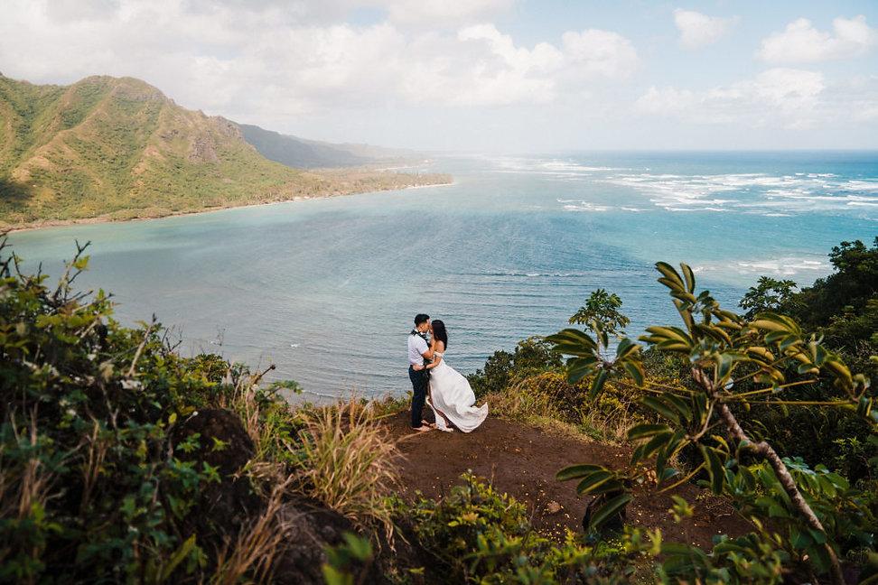 hawaii elopement.jpg