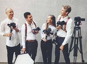 photography team.jpg