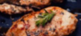 Grilled Chicken Breast.jpg