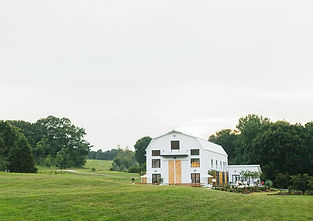 barn south.jpg