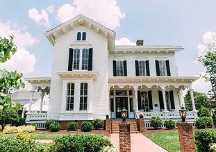 merrimon wynne house.jpg