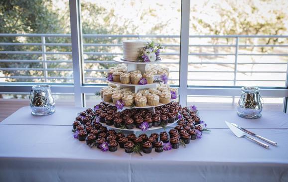 KR Cake 1.jpg