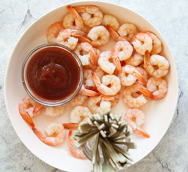 Cold boiled shrimp.jpg